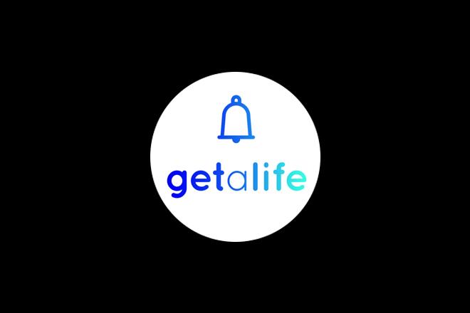 Η Vanderbox μας λέει «get a life»