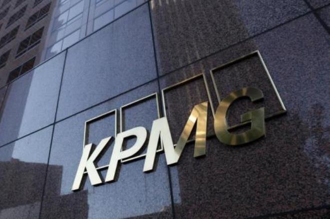 KPMG: Αυτά είναι τα «κλειδιά» για την ευημερία μιας χώρας