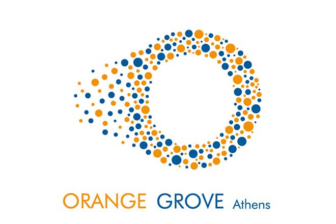 Το Orange Grove θα συνεχίσει να στηρίζει τους νέους Έλληνες επιχειρηματίες στη μεταμνημονιακή εποχή