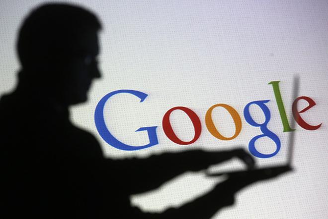 Κλείνει η υπηρεσία ειδήσεων της Google στην Ισπανία