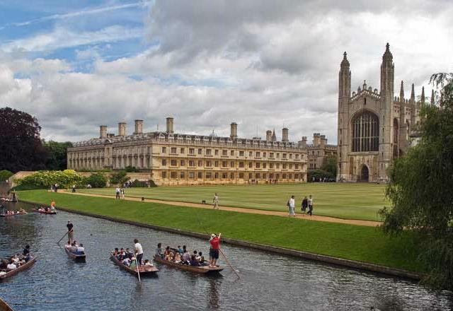 Τα πανεπιστήμια που προσφέρουν σίγουρη επαγγελματική αποκατάσταση
