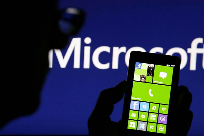 Πληρωμές με Bitcoin δέχεται η Microsoft