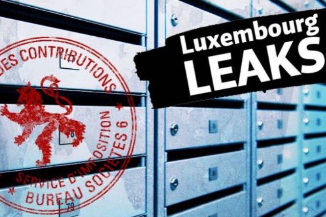 Λουξεμβούργο: Στο στόχο το «βαθύ λαρύγγι» της PwC