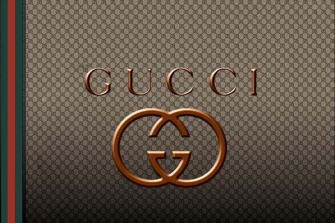 Τέλος εποχής για τον Οίκο Gucci