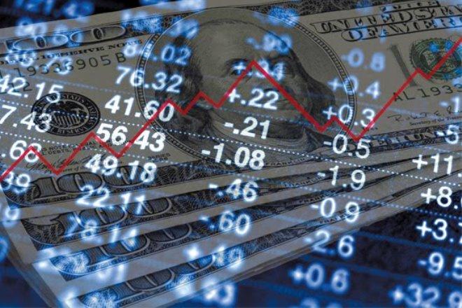 Ποιες μετοχές θέλουν σαν «τρελοί» οι μεγαλύτεροι fund managers;
