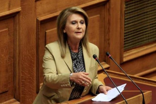 Βούλτεψη: Πιστωτικό γεγονός αν πάμε σε πρόωρες εκλογές