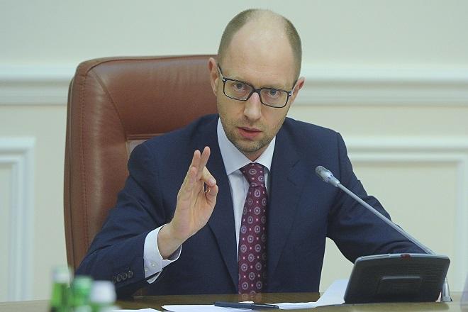 Οικονομική βοήθεια από την ΕΕ ζητά η Ουκρανία