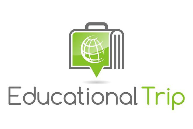 Ξεκίνησε η υποβολή αιτήσεων φοιτητών για το Educational Trip 2015