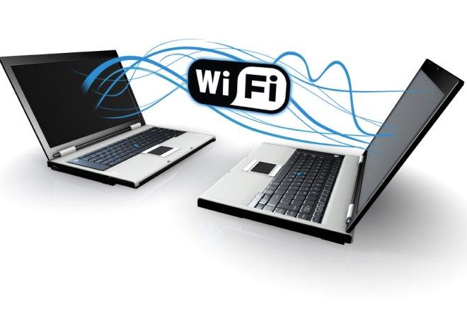 Πέντε τρόποι για να κάνετε το Wi-Fi σας ταχύτερο!