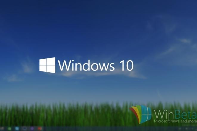 Κάτι θέλει να πει η Microsoft στις 21 Ιανουαρίου