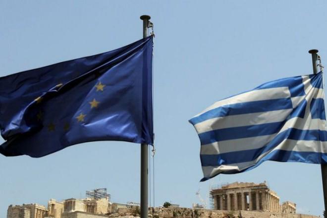 Νέα πολιτική συνοχής της ΕΕ προκαλεί «πανηγυρισμούς» σε Ελλάδα, Ιταλία και Ισπανία