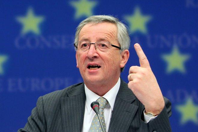 Η Κομισιόν καλεί την EE να «βάλει το χέρι στην τσέπη» για την Ουκρανία