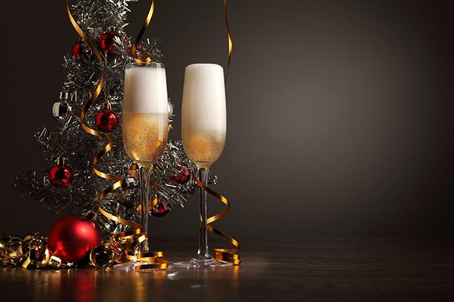 Χριστουγεννιάτικο πάρτι χωρίς… δώρο