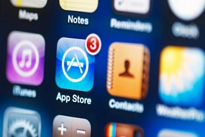 Αυτές είναι οι πιο επιτυχημένες εφαρμογές στην ιστορία των iPhone και iPad