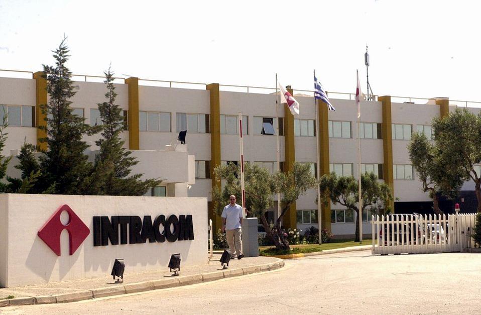 Ολοκληρώθηκε η πώληση της Intracom Telecom σε επενδυτές στο Dubai