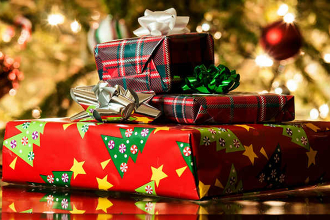 Τα καλύτερα και τα χειρότερα εταιρικά δώρα που έχετε ακούσει μέχρι σήμερα