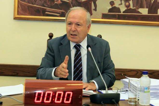 Κατά της προβολής του βίντεο Χαϊκάλη η Επιτροπή Δεοντολογίας