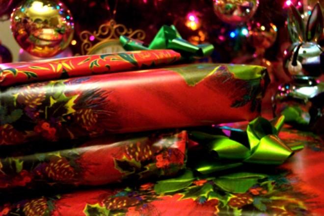 Ένας πιτσιρικάς που δεν του άρεσαν τα χριστουγεννιάτικα δώρα του κάλεσε… την αστυνομία