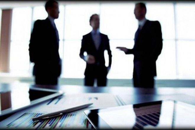 Στον εξωδικαστικό μηχανισμό και τα χρέη των επιχειρήσεων του 2017