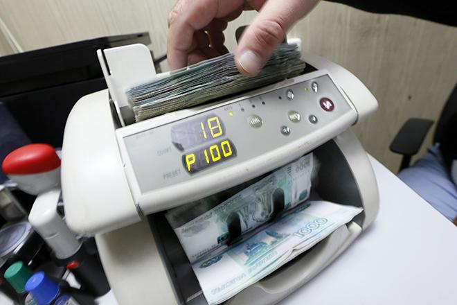 Παράταση στις κυρώσεις σε βάρος της Ρωσίας ως τον Σεπτέμβριο αποφάσισε η ΕΕ