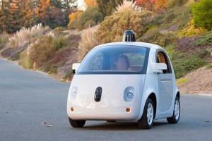 google-selfdrivingcar-1