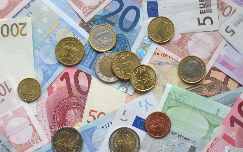 Στα 1,7 δισ. ευρώ οι ρυθμίσεις οφειλών προς τα ασφαλιστικά ταμεία