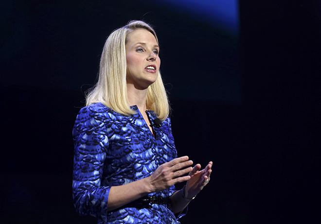 Σε κρίση: Η Yahoo ξεμένει πλέον από χρόνο