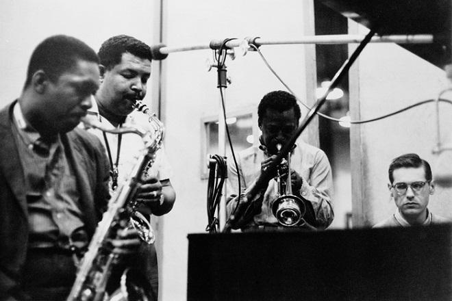 Μάθετε τα πάντα για τη Τζαζ μουσική σε λίγα λεπτά