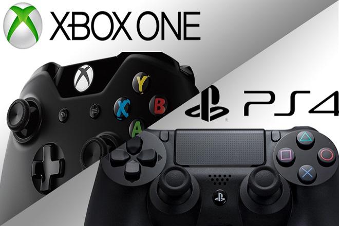 PlayStation και Xbox έρμαια των χάκερ