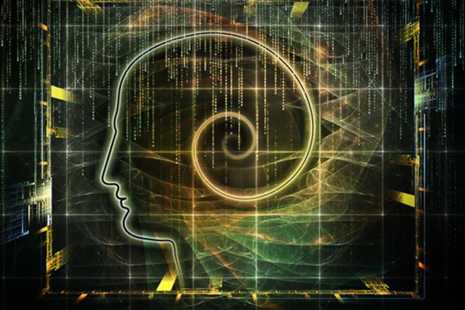 Το σχέδιο της Κομισιόν για τη συντονισμένη προώθηση της τεχνητής νοημοσύνης στην ΕΕ