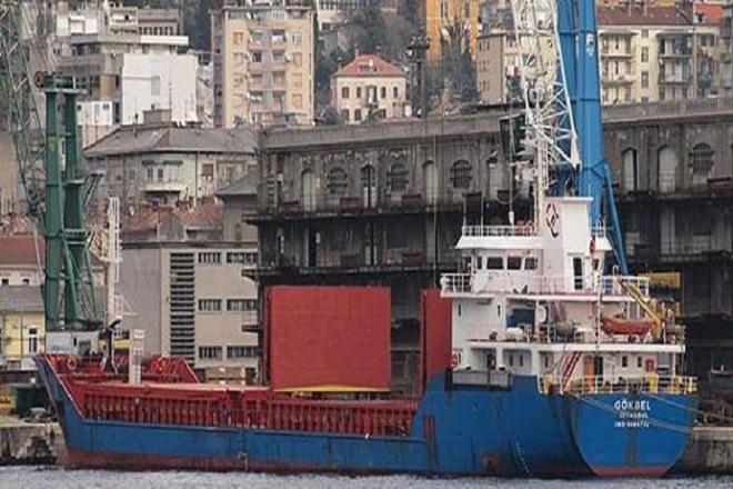 Ο απολογισμός από το δεύτερο ιταλικό ναυάγιο