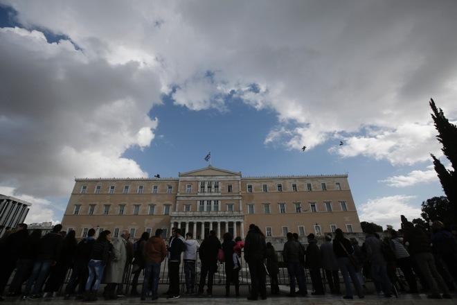 Οι εκλογές, η πτώση στο χρηματιστήριο και ο ΣΥΡΙΖΑ στα πρωτοσέλιδα του διεθνούς Τύπου