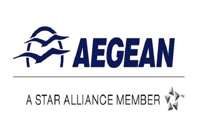 Αύξηση τζίρου και ζημιές για την Aegean στο εξάμηνο