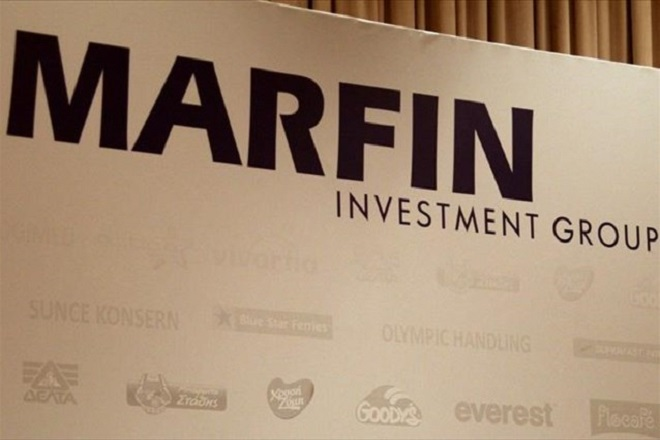 Marfin Investment Group