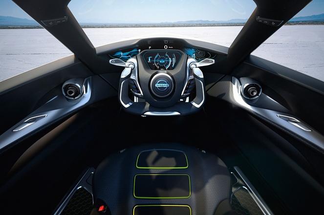 Μεγάλο deal της Renault-Nissan για την παραγωγή low-cost ηλεκτρικών αυτοκινήτων στην Κίνα