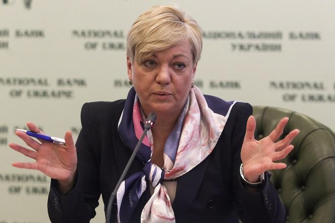 Στα «τάρταρα» η οικονομία της Ουκρανίας