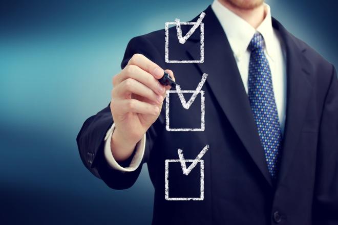 Οι τρόποι για να ξεχωρίσετε στη δουλειά σας και να ανεβείτε στην ιεραρχία