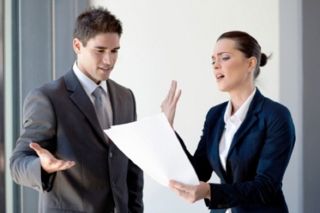 Πόσο καλός είναι ο intern της εταιρείας σας;