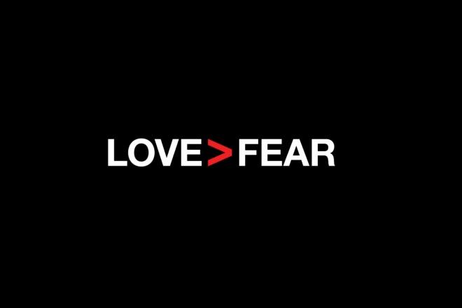 Τι είναι καλύτερο: Να σ' αγαπούν ή να σε φοβούνται;
