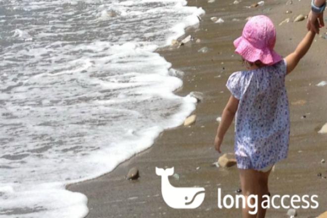 longaccess02-640x400 (1)