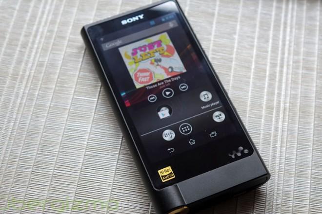 Καλά διαβάζετε: H Sony επαναφέρει το Walkman!