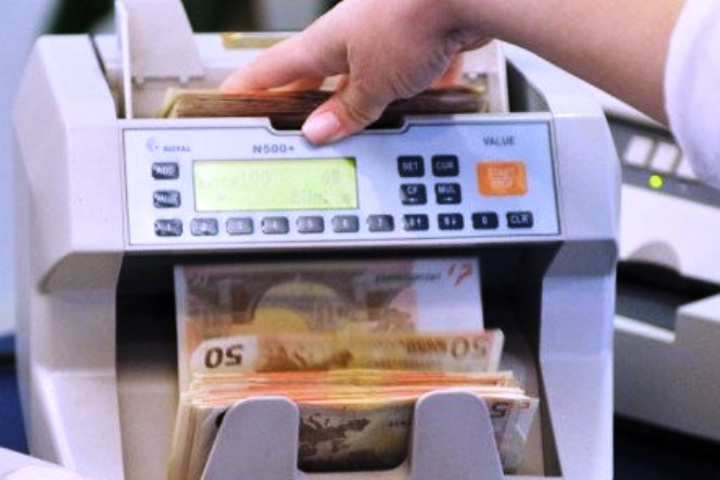 Τεράστια ζημιά για το δημόσιο από την ανακεφαλαιοποίηση των τραπεζών