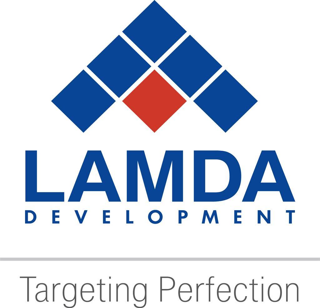 Αγορά 8.000 ιδίων μετοχών για την LAMDA Development