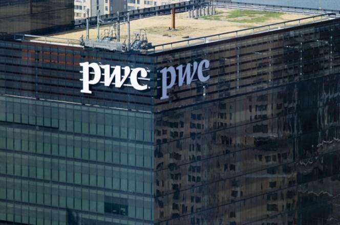PwC: Αυξήθηκαν μέσα σε τρία χρόνια οι απειλές για τις επιχειρήσεις
