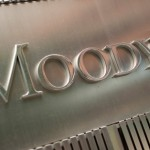MOODY'S, STANDARD &amp POORS ΚΑΙ FITCH