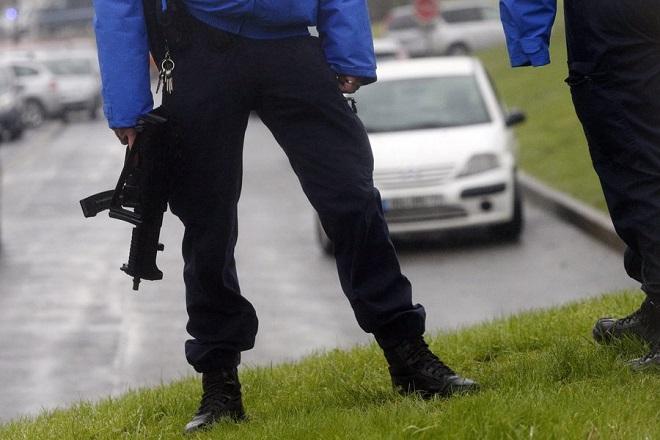 Επίθεση με μαχαίρι κοντά σε σταθμό τρένων στη Γαλλία- Ένας νεκρός