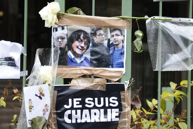 Οι φονικότερες επιθέσεις σε μέσα ενημέρωσης σε διεθνές επίπεδο