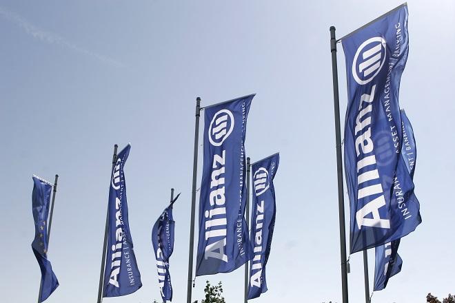 Ευκαιρίες ανάπτυξης στην αγορά βλέπει η Allianz
