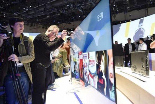 Μονόδρομος το Android για τη Sony