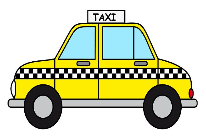 Τι αλλάζει στην αγορά των ταξί με την καθιέρωση των apps και του e-hailing;